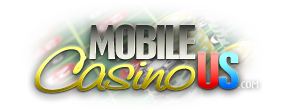 Mobile Casino USA – Play at Top Rated Casinos on Mobile